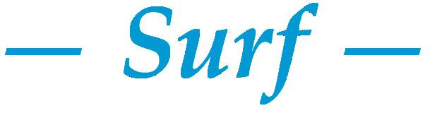 Surf Concerto